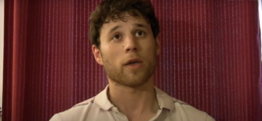 "JONAH's ""Ex-Gay"" Psychological Striptease"