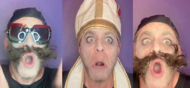 Tevya's Queer Jewish Dream